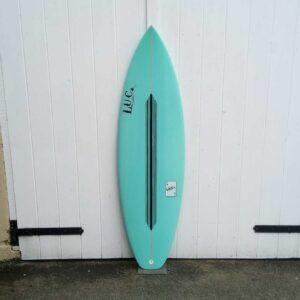 kids shortboard surfboard