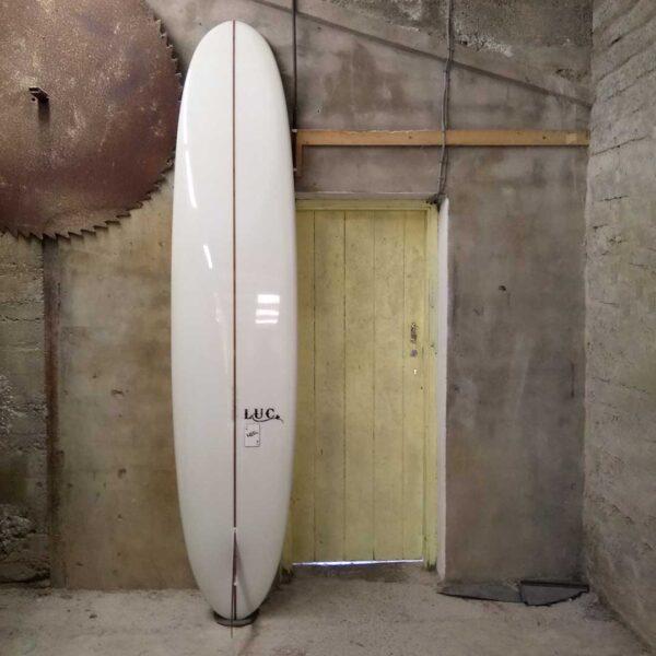slider noserider longboard surfboard