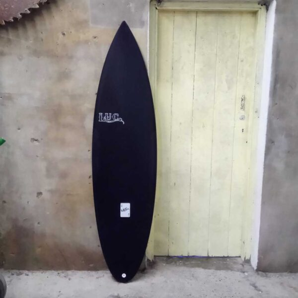 epic step up surfboard