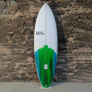 shortboard surfboard